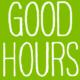 logo_Gooodhours_square